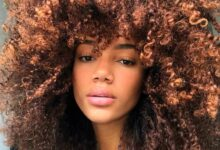 Photo of Curly Hairstyles Care – Hairstyles For Curly Hair