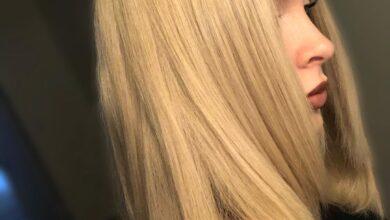 Photo of Bleach Bath Hair – How To Bleach Bath Hair