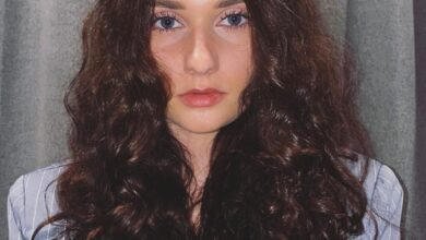 Photo of Curly Girl Method For Wavy Hair